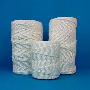 Cuerdas de Poliéster