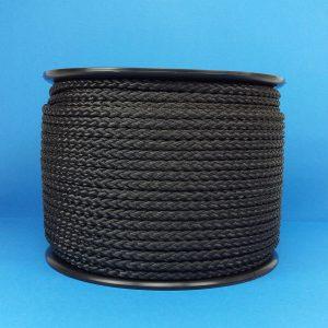 Cuerdas de polietileno/Pvc