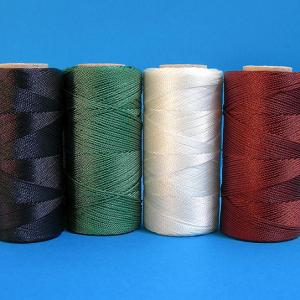 Cuerdas de Poliamida